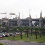 vliegveld-bangkok